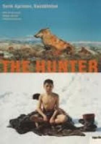 Affiche The Hunter