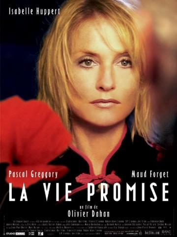 Affiche Vie promise (La)