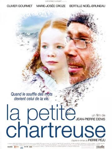 Affiche Petite Chartreuse (La)
