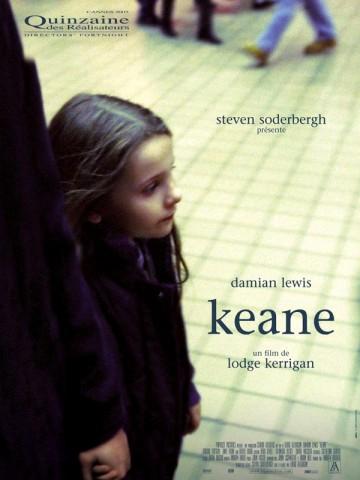 Affiche Keane