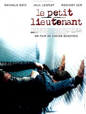 Affiche Petit Lieutenant (Le)