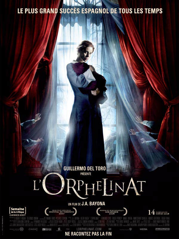 Votre top10 des films d'horreur - Page 3 5a3d840862620507704113