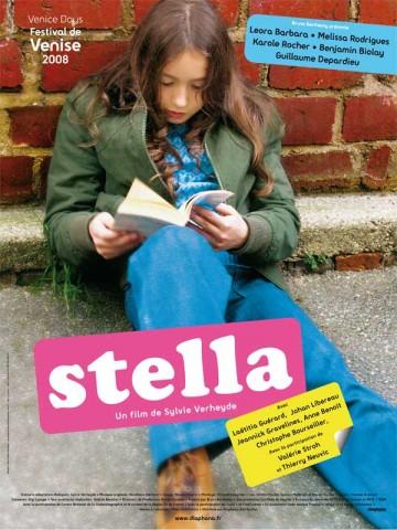 Affiche Stella