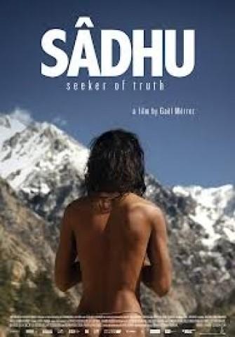 Affiche Sâdhu