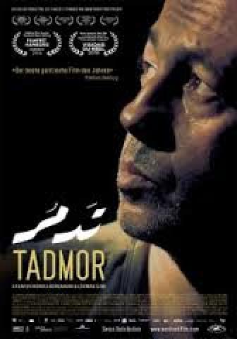 Affiche Tadmor