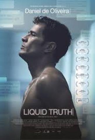 Affiche Liquid Truth